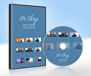BUY DVD VIDEO